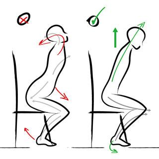alexander-technique-london-improving-your-posture